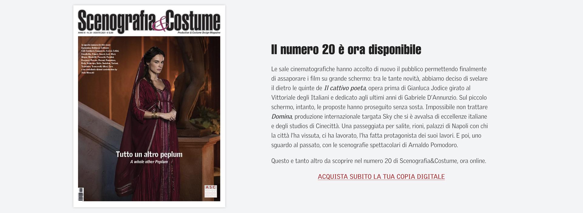 n20_slide