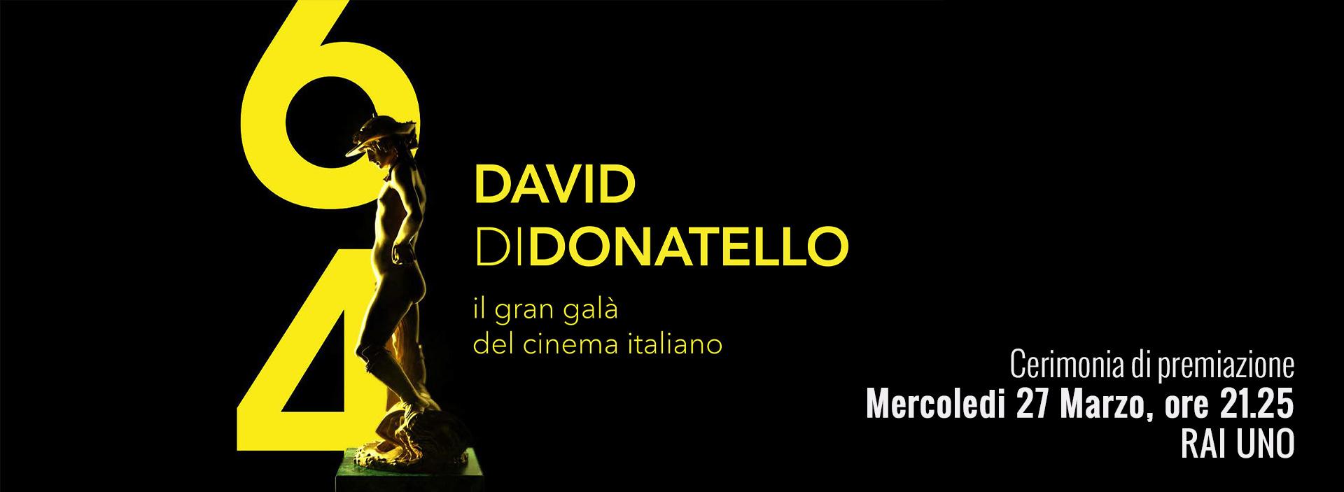davidslide64