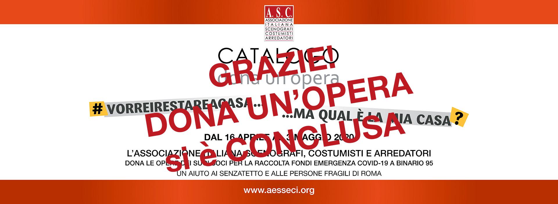 slide_catalogodonaunopera_conclusa