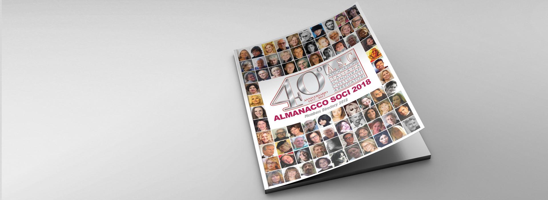 slider_almanacco-copia
