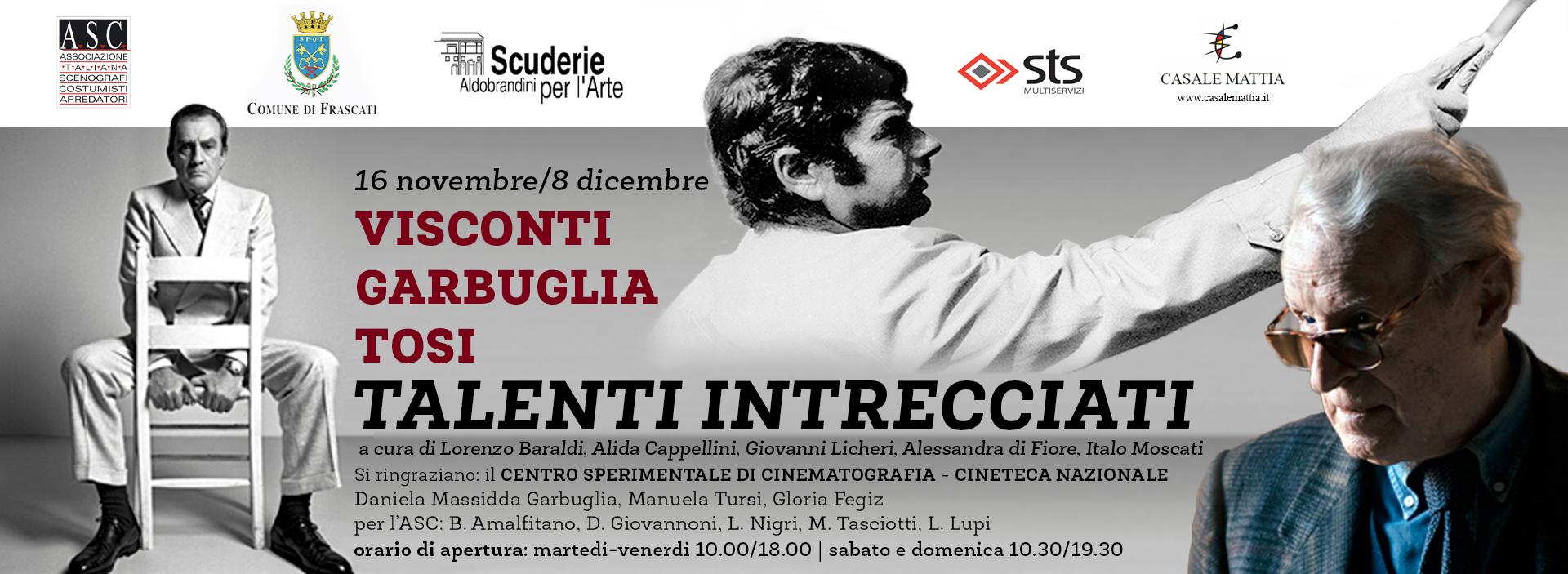 talenti_intrecciati_slide