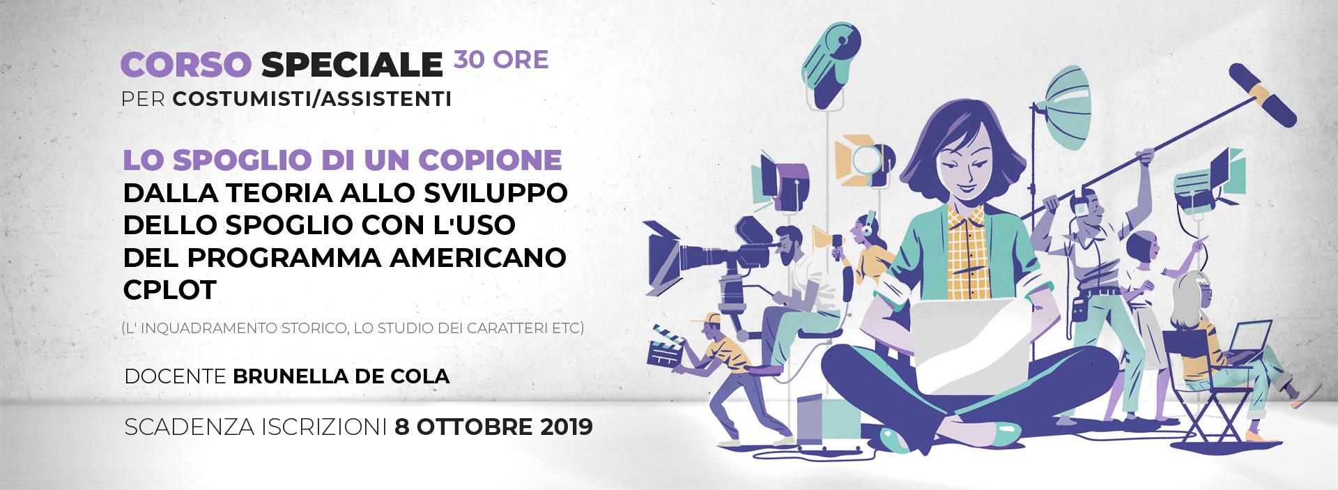 slide_corso_speciale_spoglio