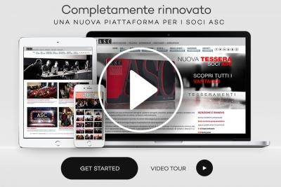 Asc associazione italiana scenografi costumisti e for Arredatori on line