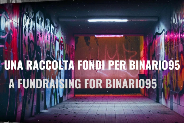 "FINAL REPORT OF THE ""DONA UN'OPERA"" FUNDRAISING"