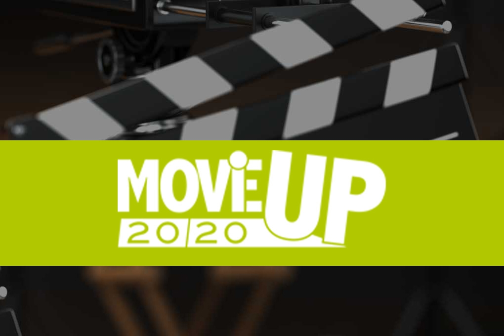 Sovvenzione Globale MOViE UP 2020
